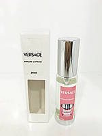 Versace Bright Crystal - Travel Perfume 30ml