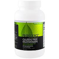 FoodScience, Суставоген, препарат для поддержания здоровья суставов, 90 капсул
