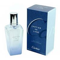 Женская туалетная вода Cartier De Lune EDT 75 ml
