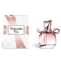 Женская парфюмированная вода Nina Ricci Mademoiselle Ricci EDP 80 ml