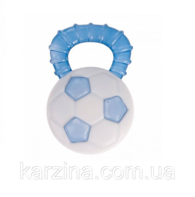 Прорезыватель для зубов Мяч Canpol Babies 56/135