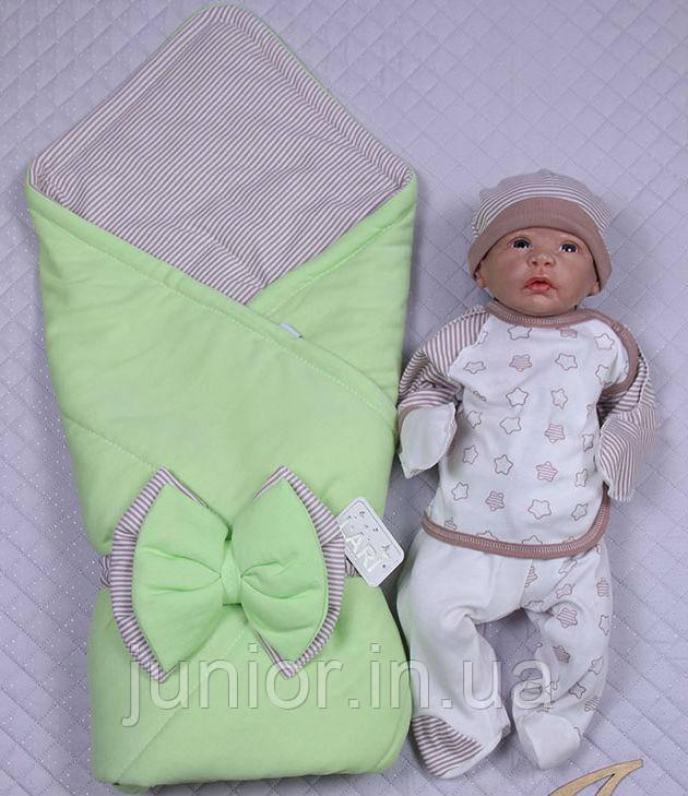 a6ff35ea3a8 Набор для новорожденного