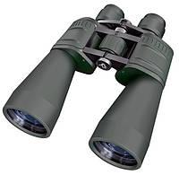 Бинокль для астрономических и полевых наблюдений Spektar 12x60 черный  Bresser 921029.