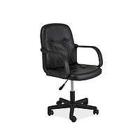 Офисное кресло Q-074