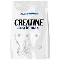 Креатин AN Creatine Muscle Max, 1.0 kg