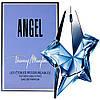 Парфюмированная вода Thierry Mugler Angel 25 ml