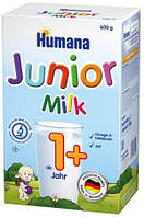Хумана 4 Джуниор junior humana, 600г