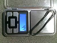 Припой Sn63Pb37 0.8мм с флюсом