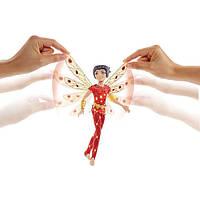 Кукла Принц Мо Мия и Я Mia and me Mo