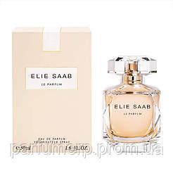 Elie Saab Le Parfum  50ml  Парфюмированная вода