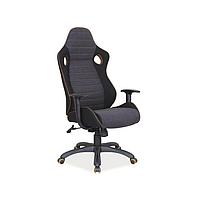 Офисное кресло Q-229