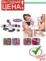 Набор для тела Derma Seta