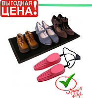 Сушилка для обуви Осень-6 , фото 1