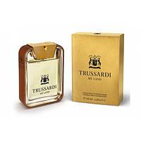 Мужская туалетная вода Trussardi My Land edt 100 ml