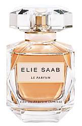 Elie Saab Le Parfum Intense (90мл), Женская Парфюмированная вода Тестер - Оригинал!