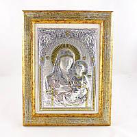 Икона Вифлеемская в деревянной рамке