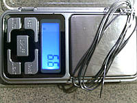 Припой Sn63Pb37 0.9мм с флюсом