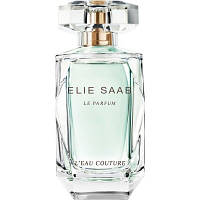Elie Saab Le Parfum L'Eau Couture - 2014 ТЕСТЕР  90ml Туалетная вода