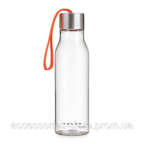 Бутылка для воды Eva Solo Volvo