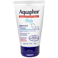 Aquaphor, Лечебная мазь для детей, 3 унции (85 г)