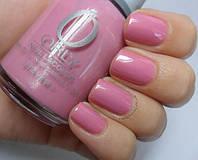 ORLY лак для ногтей №40758 20758 artifical sweetener 18 ml.