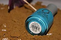 ORLY лак для ногтей №40761 skinny dip 18 ml.