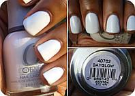 ORLY лак для ногтей №40762 dayglow 18 ml.