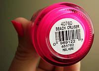 ORLY лак для ногтей №40760 beach cruiser 18 ml.
