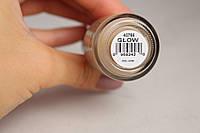 ORLY лак для ногтей №40766 glow 18 ml.