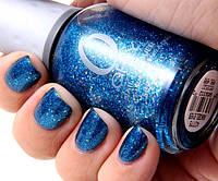 ORLY лак для ногтей №40775 20775 angel eyes 18 ml.