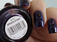ORLY лак для ногтей №40781 opposites attract 18 ml.магнитный