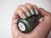 ORLY лак для ногтей №40792 sparking garbage 18 ml.