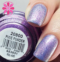 ORLY лак для ногтей №40800 20800 pixie powder 18 ml.