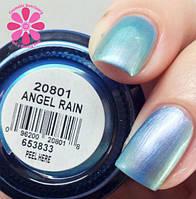 ORLY лак для ногтей №40801 20801 angel rain 18 ml.