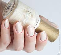 ORLY лак для ногтей для французского маникюра №42110 sheer white tips 18 ml.