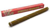 Dr.Dolkar Myristica Fragrance Incense (Тибетські пахощі)