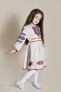 b1058111829369 Дитячі вишиті сукні купити недорого - ціна від виробника | Інтернет ...