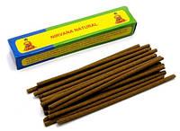 Dr.Dolkar Nirvana Incense (Тибетські пахощі)