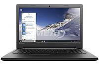 Lenovo IdeaPad 100-15 (80QQ00EPUA)