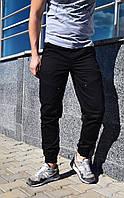 Штаны карго мужские, брюки, супер качество,черные