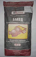 БМВД(20%) для кур-несушек