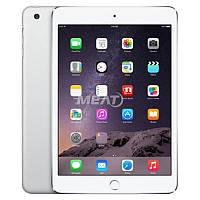 Apple A1567 iPad Air 2 Wi-Fi 4G 32GB (MNVQ2TU/A) Silver