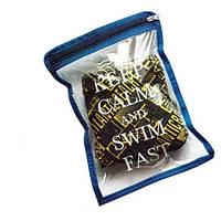Водонепроницаемая сумка для мужских плавок