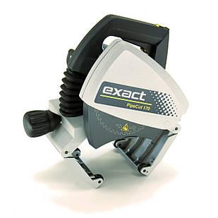 Труборіз Exact 170 System для різання труб 15-170 мм