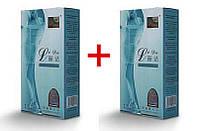 Капсулы для похудения Лида (Lida) Двухмесячный курс (2 Упаковки)