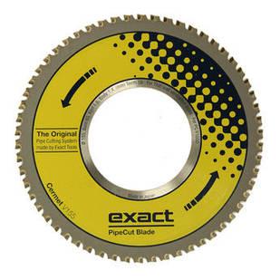 Відрізний диск Cermet V155