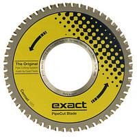 Отрезной диск Cermet 165