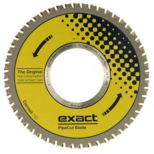 Відрізний диск Cermet 165