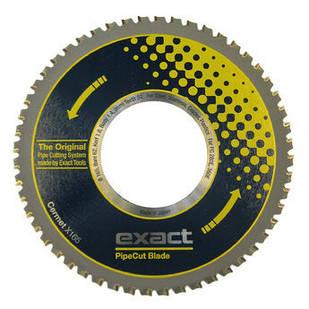 Відрізний диск Cermet Х165