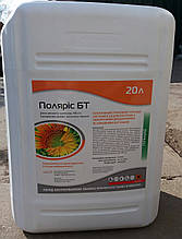 Полярис БТ (Харнес) ацетохлор, 900 гр/л